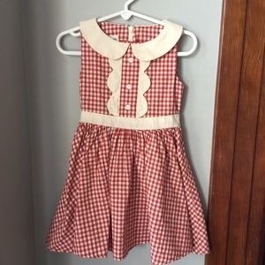 Other - Lee bees Knees dress